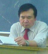 世田谷学園2005年卒業者の集い