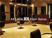 MARIS〜Luxury Salon〜