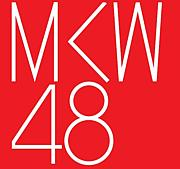 MKW 48