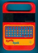 Speak & Spell