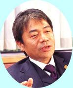 横浜F・マリノス サポカン