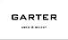 GARTER(キタコレビル)