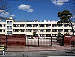 2002年度卒 * 柴又小学校