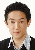 【劇団青年座】豊田  茂