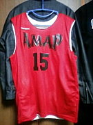 "team""AMAP"""