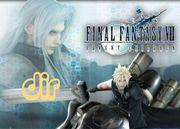 [dir]Final Fantasy VII