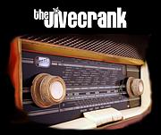 The JiveCrank