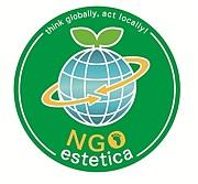NGO estetica
