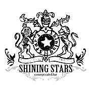 SHINING★STARS