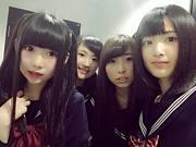 ☆BabySitter☆