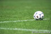 JTB FC(JTBサッカー部)