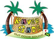 Sound  River サイド★