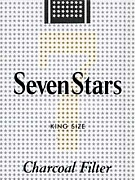 I Love SevenStars 福岡版