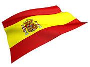 スペイン フットサル留学・情報