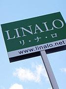LINALO(リ・ナ・ロ)