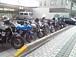 関西バイク大好き教育委員会