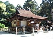 滋賀の建築
