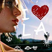 I ♥ L.A.