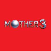 MOTHER3(イトイ式)