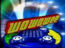 wowowee WINS TFC