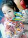 Girl's Day♥ヘリ