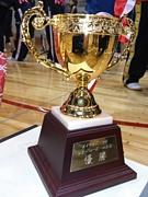 気仙沼ソフトバレーチーム桜