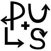 PLUS+ カフェオフ会