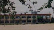 茨城県鉾田諏訪小学校