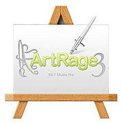ArtRageファンクラブ