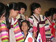 韓国オフ会