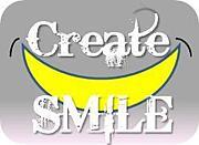 Create SMILE