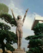 所沢北2004年度卒