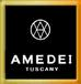 AMEDEI/アメデイ