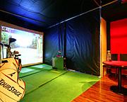 池袋Golf&SportsBar★shot★