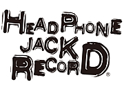 HEAD PHONE JACK RECORD