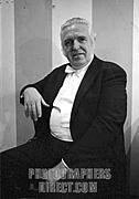 Hans Richter=Haaser