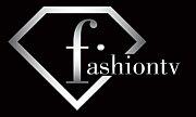ファッションTV(FashionTV)