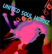 UNITED SOUL HORNZ