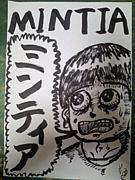 M☆IN☆TI☆A