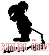 sumlibu crew