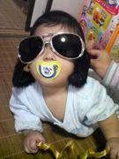 2005年 2006年生まれ★沖縄人