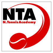 Nテニスアカデミー
