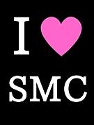 SMCコミュ