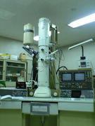 結晶物性学研究室
