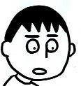 【DPZ】斉藤充博【M斉藤】