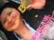 小川洋子と阪神タイガース