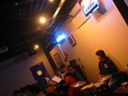 初心者ジャズセッション名古屋
