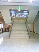 武蔵野美術大学BREAKERZ