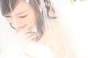 viva!!!結婚写真