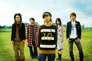 〜☆Aqua Timez☆〜